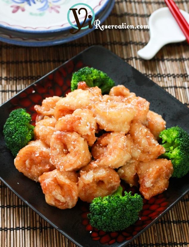 Super Chinese Buffet Style Coconut Shrimp Yi Reservation Home Remodeling Inspirations Gresiscottssportslandcom