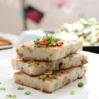 Eight-Treasure Rice Recipe (八寶飯)