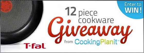 cookingplanit giveaway