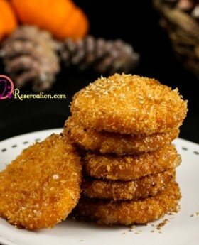 http://www.yireservation.com/wp-content/uploads/2015/Chinese Fried Pumpkin Cake Recipe | 南瓜餅09/IMG_9048.jpg