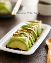 avocado-tofu-salad-1