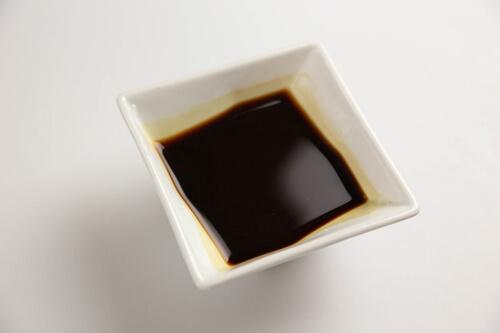 Cantonese Style Black Pepper Beef 黑椒炒牛肉