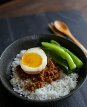 perfect foolproof soft boiled ramen egg Ajitsuke Tamago recipe